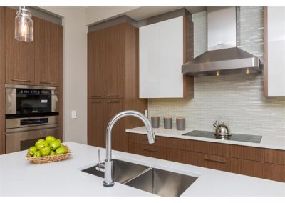 Kitchen Granite Supplies Calgary