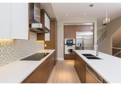 Kitchen Countertop Suppliers Calgary