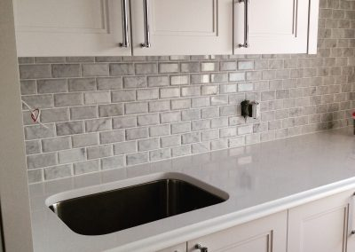 Calgary Backsplash Tile Supplier