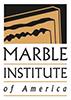 marble-institute-of-america