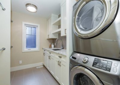 Calgary Laundry Granite Supplier